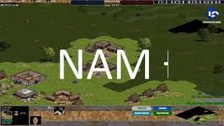 tung-anh-nike-vs-noname-ma-lang-ngay-12-6-2018