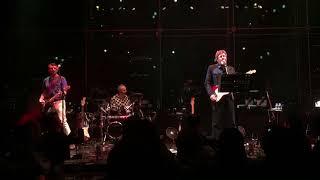 Scritti Politti: Absolute (Live in Tokyo 2017)