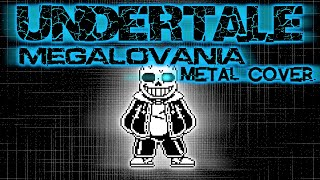undertale-5th-anniversary-metal-megalovania-v2-revex-cover-original-video.jpg