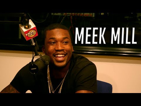 Baixar MEEK MILL FREESTYLES ON FLEX