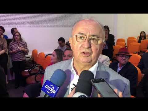 Em Teresina, prefeitos pedem 1% do orçamento da União