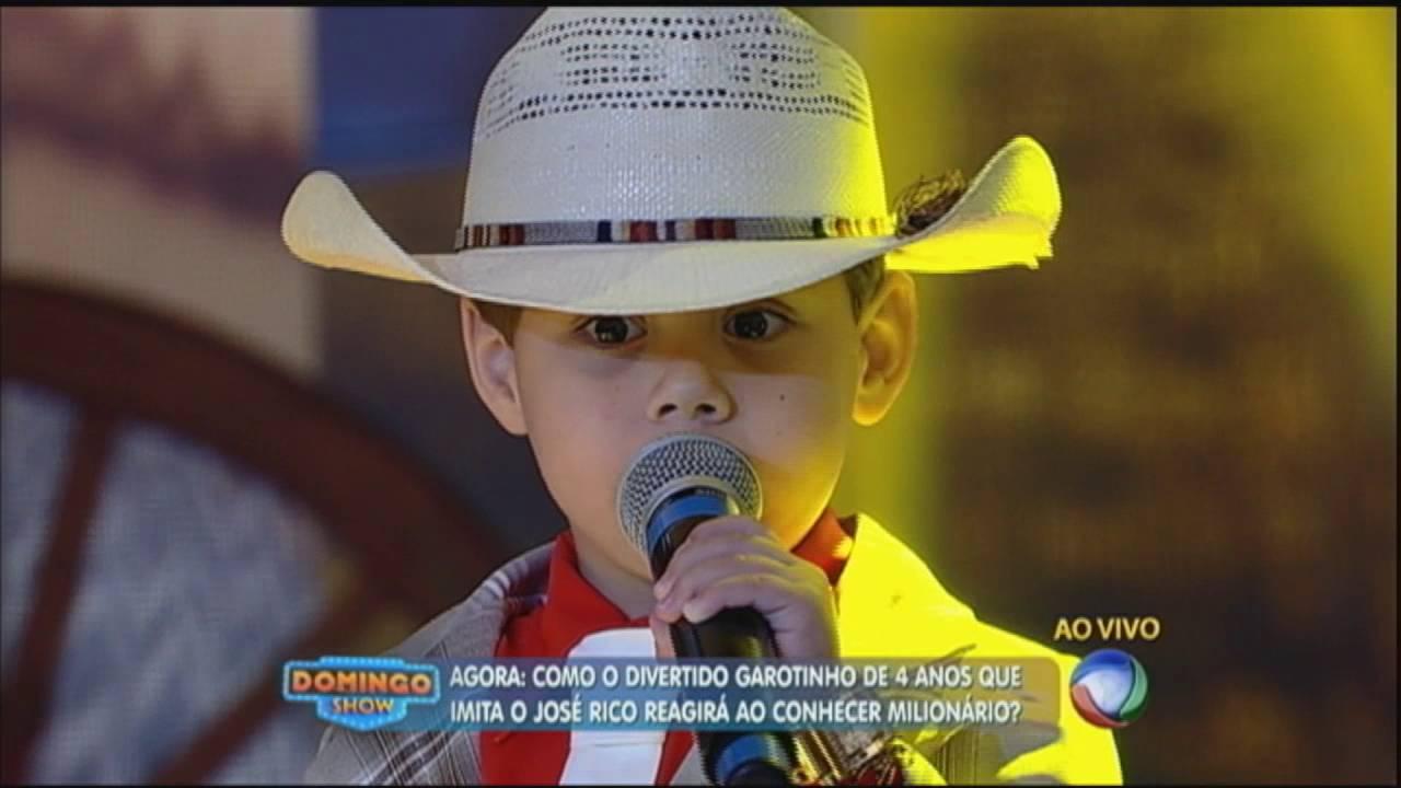 MUSICA DE MP3 ANGELICA CUIDA MIM BAIXAR