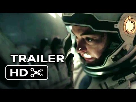 Interstellar,Mcconaughey,Christopher,Subscribe,Hypothetically,Separated