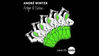 André Winter -  Norse (Original)