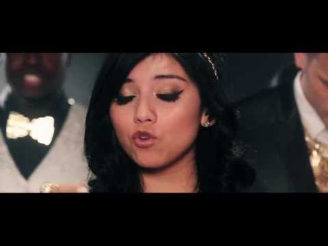 [Official Video] Royals - Pentatonix (Lorde Cover)