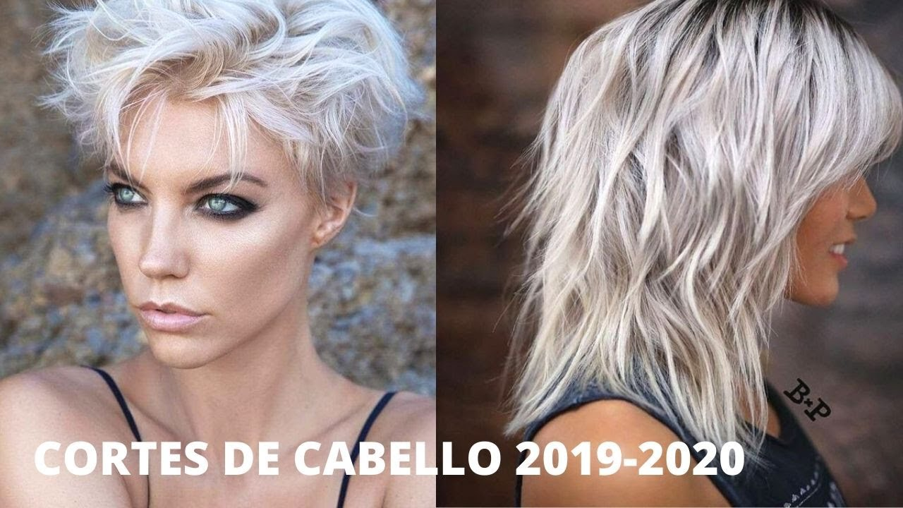 Corte pelo bob 2020