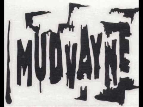Mudvayne - Have it Your Way (With Lyrics)