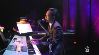 Memorial Day Celebration Concert - LK Kiếp Đỏ Đen - Duy Mạnh ft. Hoài Phương