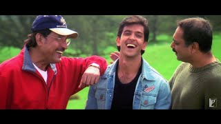 FUNNY Bollywood song   watch till the end #Funnybollywoodsongs #memes #Bolywoodmemes