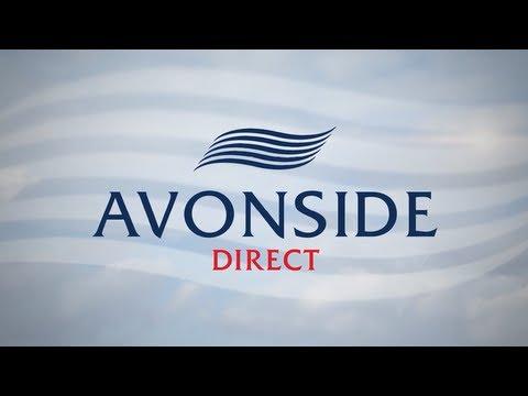 Avonside Direct