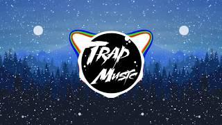 Z ft. Fetty Wap - Nobodys Better (Muffin Remix)