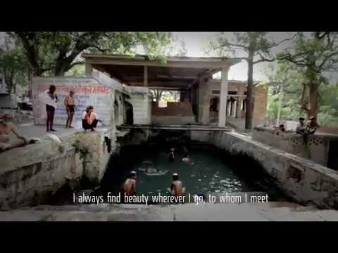 The Jaipur Story