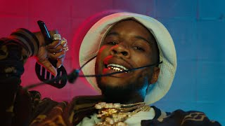 Tory Lanez - Stupid Again (Official Music Video) *Edited by : Tory Lanez & Joann