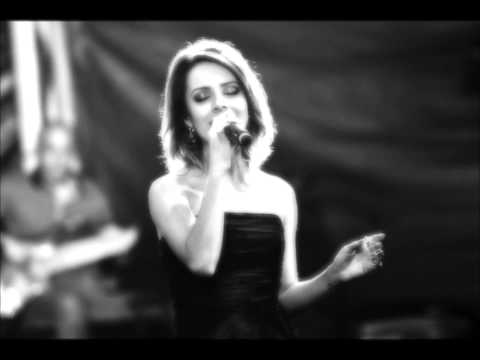 Baixar Sandy Leah - Quando Você Passa (Turu Turu) - Acústico