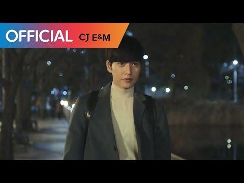 [치즈인더트랩 OST] 강현민 - Such (Feat. 조현아 of 어반자카파) MV