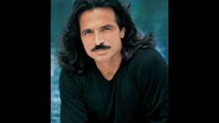 Yanni- First Touch
