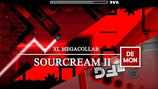 SourCream II | Millepatte, Swirl, FunnyGame and many others