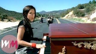 Top 10 Best Piano Pop Songs