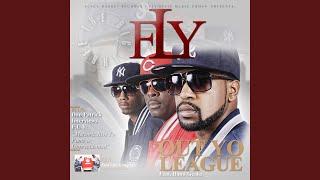 Out Yo League