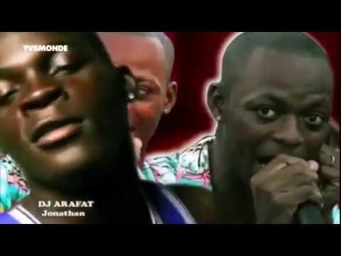 Côte d'Ivoire : mort de DJ Arafat, star du coupé-décalé, victime d'un accident de moto à 33 ans