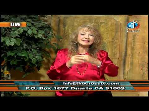 The Word of His Kingdom Dr. Lorella Meyer 02-14-2020