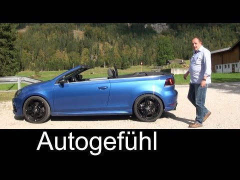 guymarcaurele ca videopage on lusroka0msw additionally vwtuningmag together with Watch furthermore  on vw golf mk1 cabriolet tfsi s3 cdl engine conversion youtube