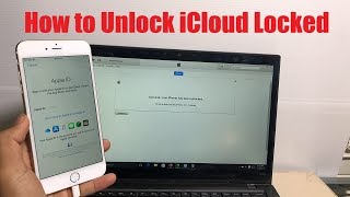 iCloud Unlock Without Apple ID And Password All iPhone Models Success November 2019✔