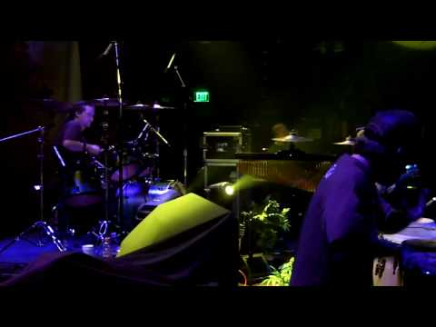 Baixar SOJA - Born In Babylon - HOB - 1-13-2010 House of Blues Anaheim