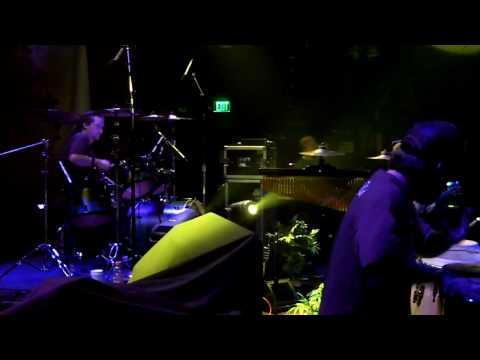 Baixar SOJA - Born In Babylon - HOB - 1-13-2010 House of Blues Anaheim