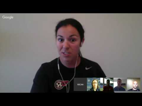 30 Under 30 Live Chat: Why I Coach