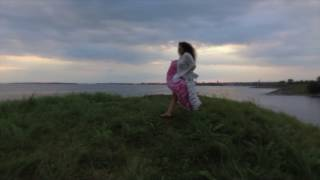 Cinta Hermo - Voy caminando