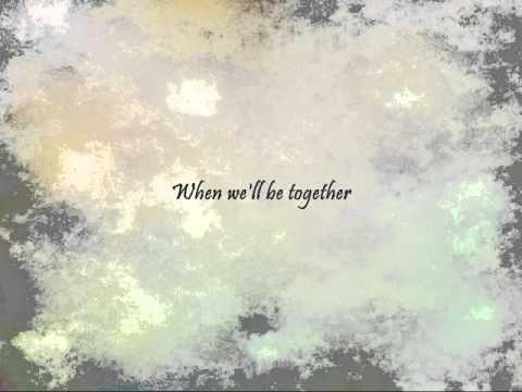 DBSK - 내가 그대 없이 (When We'll Be Together) [Han & Eng]