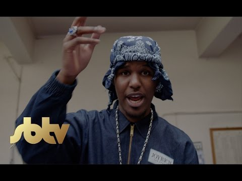 Novelist | Warm Up Sessions [S10.EP32]: #SBTV10