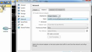 How to setup OpenVPN on an EFW router - Part 1