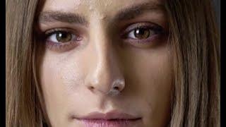 Fenster zur Seele - CoCo Methode Soulsessions - Constanze Wallace - Cornelia Winzek-Sander