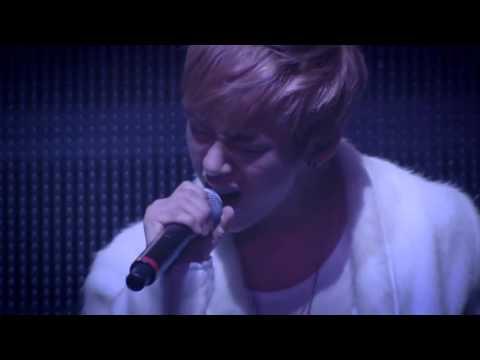 B.A.P(비에이피) - I Remember & Voice Message(음성메시지) (한국어 자막/KOR Sub)