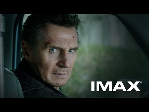 Honest Thief   Official Trailer   Experience It In IMAX®