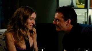 """Sex and the City 2 