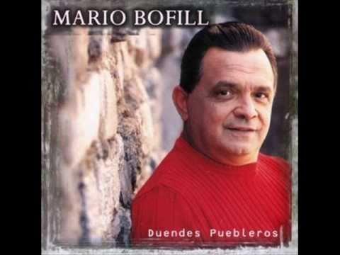Mario Bofill - Conjunto Pena & Olvido - Chamamé de los esteros - Requecho
