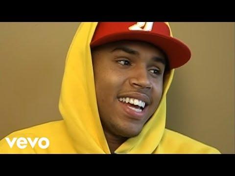 Baixar Chris Brown - Behind The Scenes - Kiss Kiss ft. T-Pain