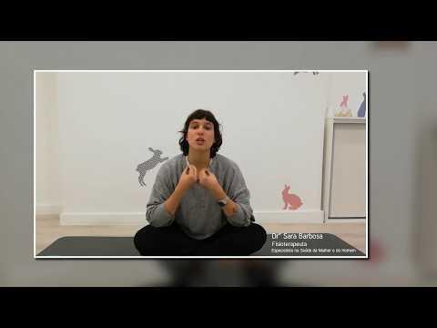 Clínica MIM - Clínica do Desenvolvimento - Drª Sara Barbosa - Fisioterapeuta