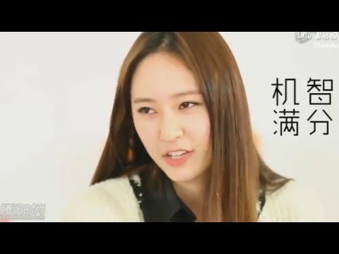 f(x) = FUNNY + DORKY + CUTE ÷ AWESOME [PART2/2]