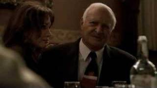 Sopranos-Paulie&Chris-Who Pays Wars part1