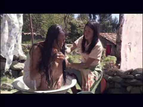 Baixar Trailer de Madeinusa