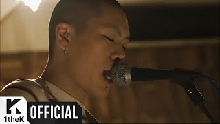 hyukoh - Comes And Goes YouTube 影片