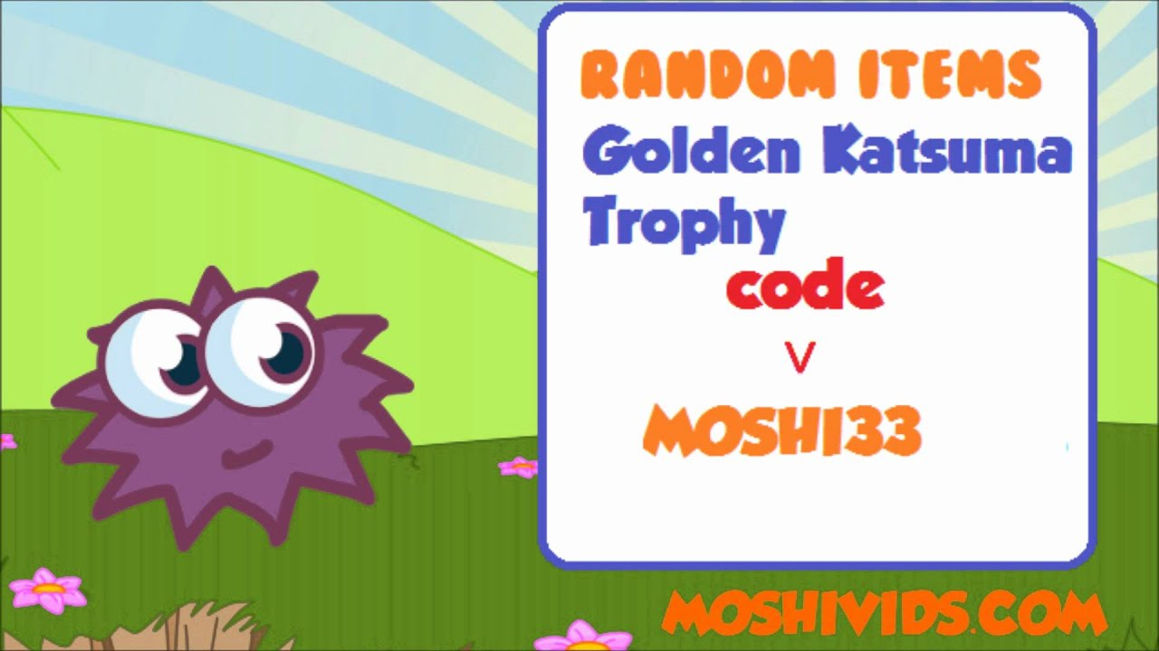 Immerse yourself in the world of Moshi Monsters! The world's fastest growing online game for children presents Moshi Monsters: Moshling Zoo on Nintendo DS.