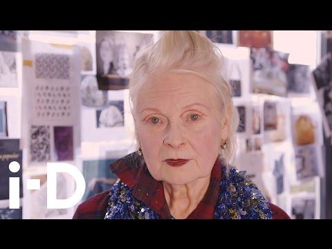 i-Cons: Vivienne Westwood
