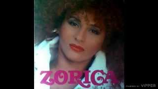 Zorica Brunclik - To znam samo ja - (Audio 1987)