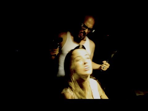 Trapp Tarell - Uber Killer Story Pt 4 (OFFICIAL VIDEO)