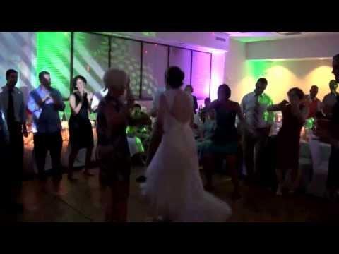 Діджей Львів DJ. ді-джей, ді джей, диджей DJ Lviv Wedding Сергій Купрієнко